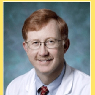 Mack Mitchell, MD