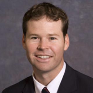 Thomas Galloway, MD