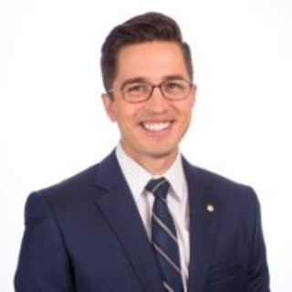 Neil Saez, MD