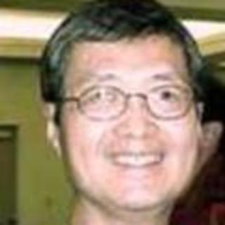 Peter Yang, MD