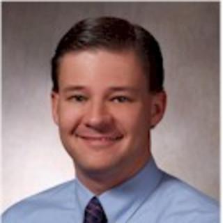 Brian Claussen, MD