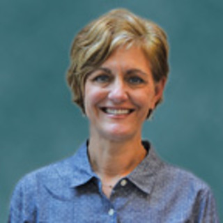 Marina Torbey, MD