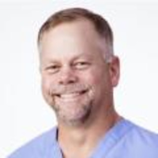 Daniel Wunder, MD