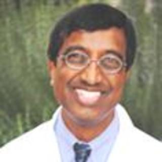 Vasudeva Goli, MD