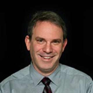 Howard Natter, MD