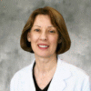 Carol Hasenyager, MD