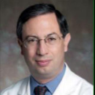 Carlos Del Rio, MD