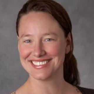 Heidi Ladner, MD