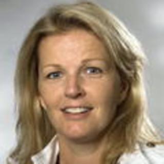 Kirsten Ecklund, MD