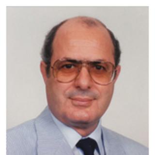 Maurice Atiyeh, MD