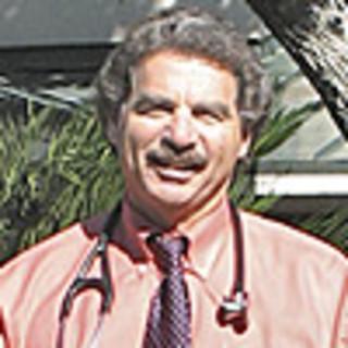 Gary Gotthelf, MD