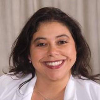 Jimena Cubillos, MD