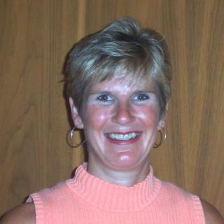 Elaine Majerus, MD