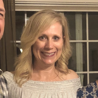 Amy Patrick, PA