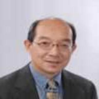 Stephen Tseng, MD