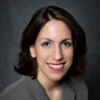 Hadeel Abaza, MD