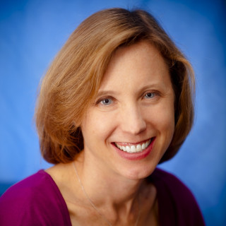 Melaura Wittemyer, MD
