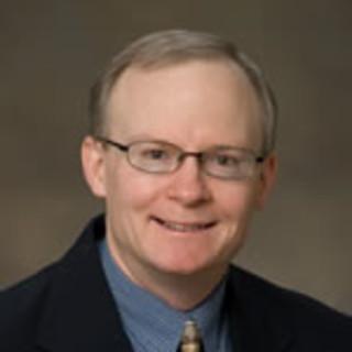 Karl Noll, MD