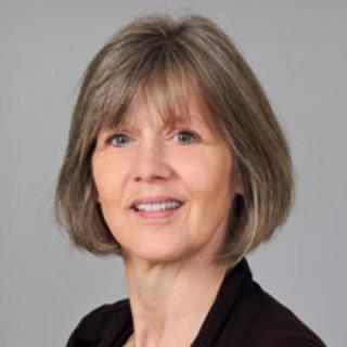 Mary Whitmer, DO
