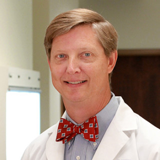 Gregory Champion, MD
