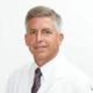 David Arbutina, MD