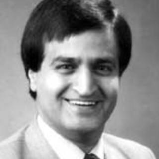 Janak Mehtani, MD