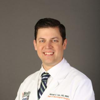 Michael Ivan, MD