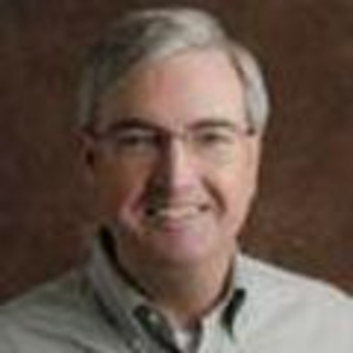 Daniel Voss, MD