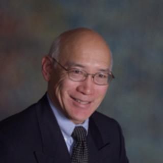 Henry Ho, MD