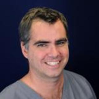 Kevin Gordon, MD
