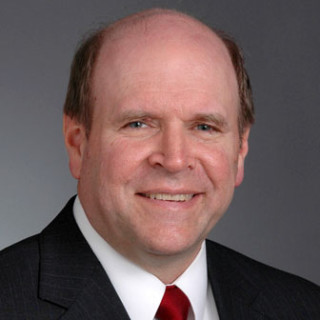 Timothy Sorg, MD