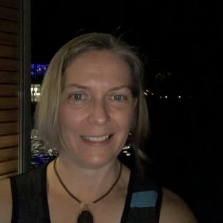 Sarah Arnold, MD