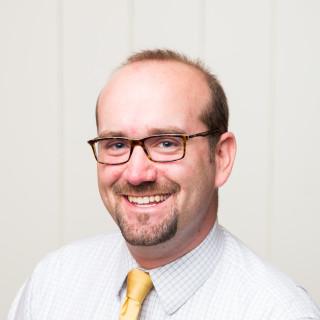 Daniel Bettis, MD