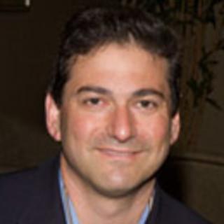 Lonnie Klein, MD