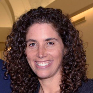 Sarah-Anne Schumann, MD