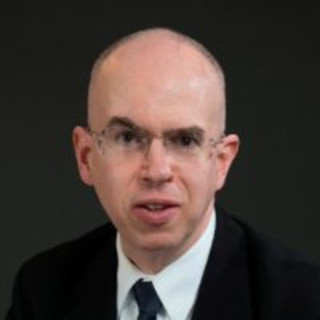 David Mischoulon, MD