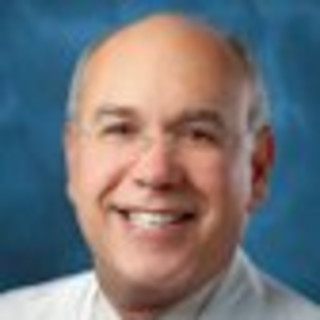 Scott Karlan, MD