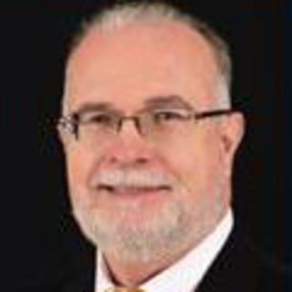 Henry Porter III, MD