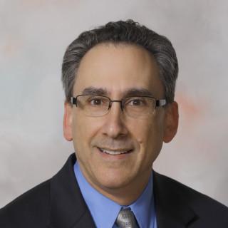 Hugh Lipshutz, MD