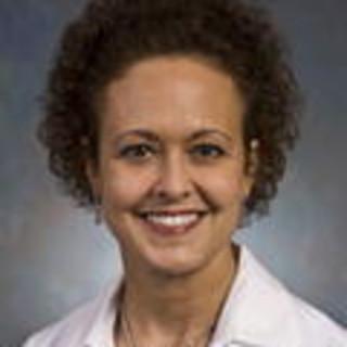 Anne Torna, MD