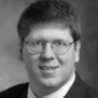Brad Steinle, MD