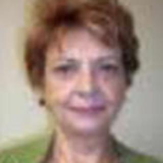 Zofia Stevanovic, MD