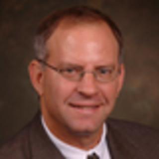 Jay Greenspan, MD