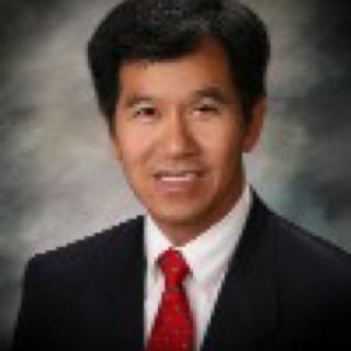 Jack Yu, MD
