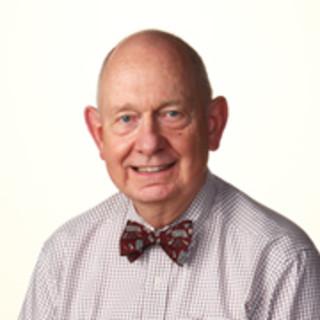 Allen Browne, MD