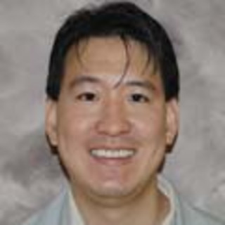 Peter Yoon, MD