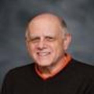 Steven Leichter, MD