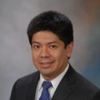 Jose Yataco, MD