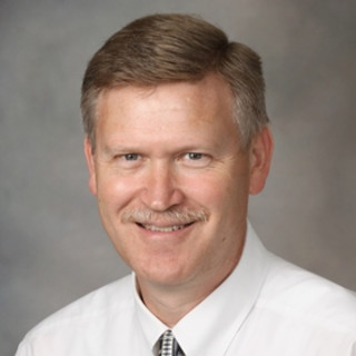 Lawrence Sprecher, MD