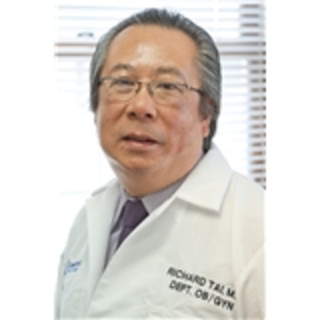 Richard Tai, MD